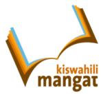 kiswahili mangat logo 1x